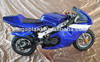 kids mini gas motorcycles 49cc