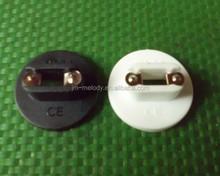 R17d lamp holder For G13 socket T8 T10