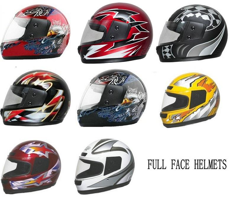 unique style open face motorcycle helmets online