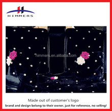 Cheap Car Seat Cover Design Factory,Cute Car Seat Cover