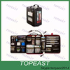 Adventure Medical Kits Day Tripper Traveller First Aid Kit