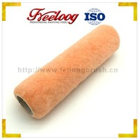 """2015 hot sale 9"""" polyester roller cover to paint walls"""