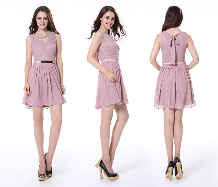 Wholesale Designer Replica Clothing Sites Designer Replica Clothing