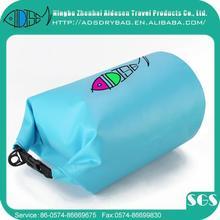 5L small diving dry bag