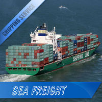 vessel for charter departure: china fast speed safty A+