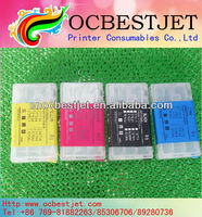 Wholesale Refillable Ink Cartridge Transparent Design for Epson WorkForce Pro WP-4520
