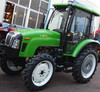 40HP 4WD tractors prices agricultural machineries china supplier