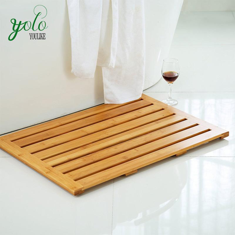 bath mat 1.jpg