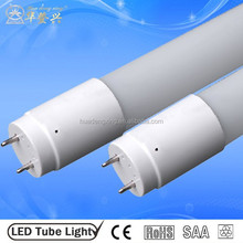 reasonable price uv light tube led t8 tube9.5w