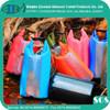 factory waterproof dry bag of clear pvc beach bag