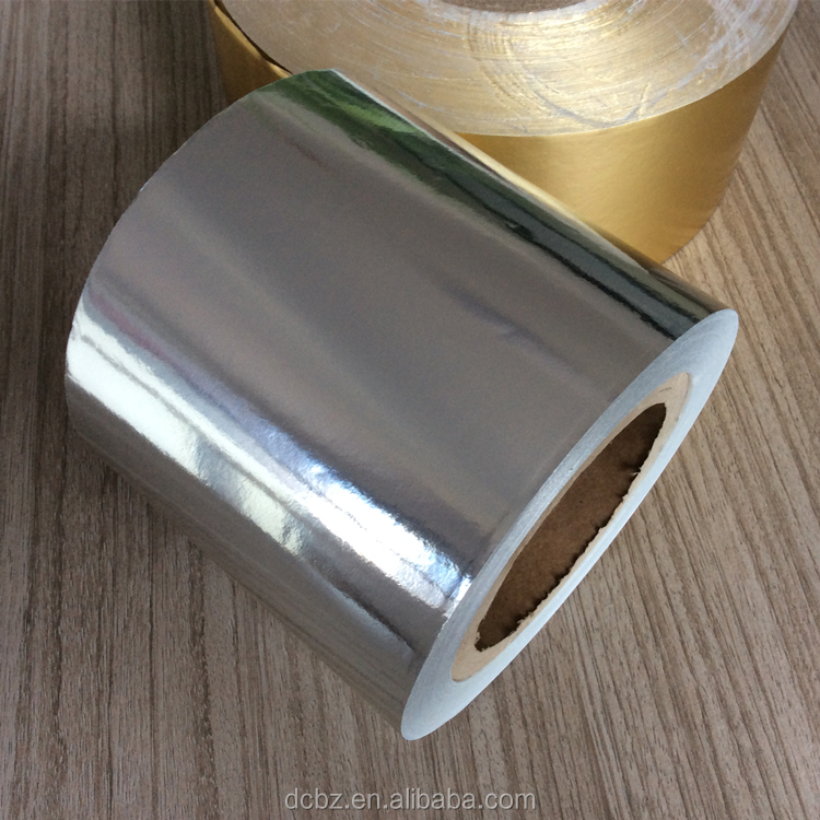 aluminum paper Aluminum sulfate | al2s3o12 or al2(so4) it is used in paper making  or aluminum (aluminum sulfate) or sodium sulfate were administered to a heavy (broiler).