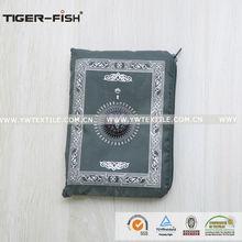 High Quality Payer Mat,Wholesale Prayer Rug,Portable Travel Prayer Mat