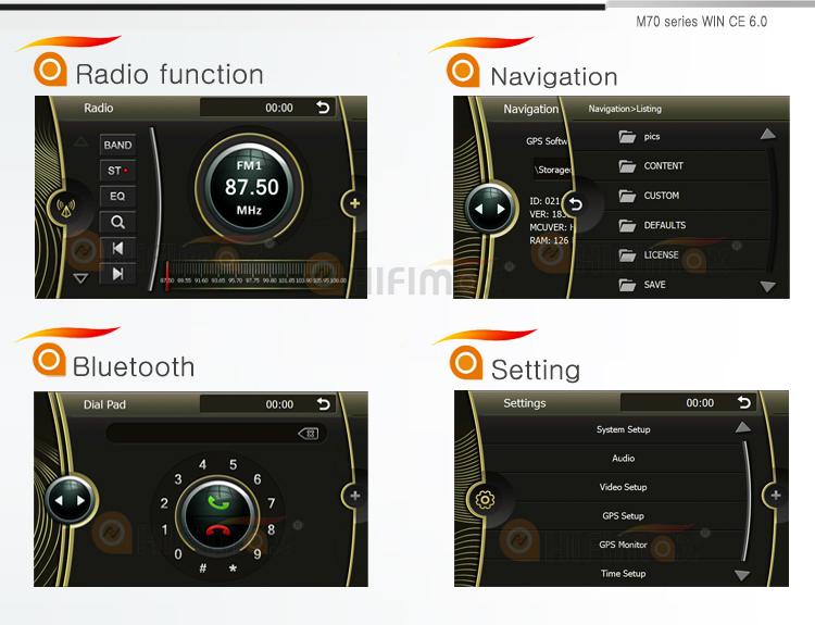 radio-usb sd-bt-setting-M70 BMW logo.jpg