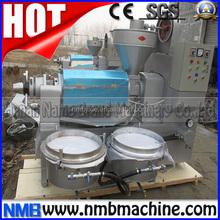 Ampliamente utilizado aceite de cocina usado equipo