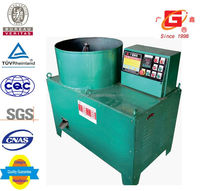 Best Sale!!! labour save Self-skimming centrifugal oil filter/oil cleaner/oil purifier