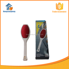 the best sale high quality reasonable price electric lint shaver