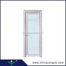 2015 New door design Position Interior interior glass door