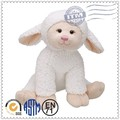 venda direta da fábrica novo design de brinquedos de pelúcia do bebê orgânico brinquedos