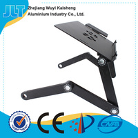 Laptop,Smartphone,Tablet PC Stand Application and Used Products Status