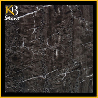 marble and marble mosaic mosaic drawings with good and high quality