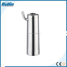 Stainless Steel Teat Cup Shells, Teat Cup Shells good quality, Milk Shells 2mm thickness
