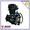 2015 Best selling motorcycle engine, motorcycle engine for sale