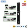 E-cigarette wholesale distributor dry herb wax atomizer iBuddy MP 3 in 1 e vaporizer