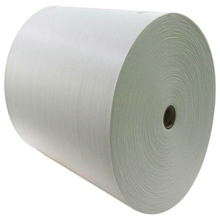 polyester viscose of spunlace nonwoven fabric