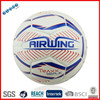 Popular PU sporting goods soccer on sale