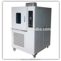 HSTCE-60 Thermal Shock Test Chamber