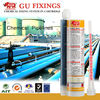 Best super glue epoxy mortar steel pipe price for structural