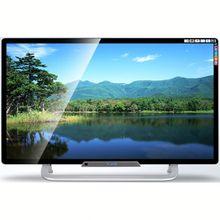 Promitonal 28 inch Led Smart tv in China/DVB-TV Led cheap led tv uk