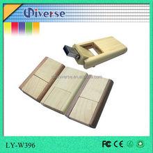 Free load data wholesale buy usb flash drives