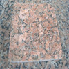 Well Polished China Red Granite for Decoration