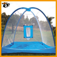 2015 hot sale cheap driving range golf net in china