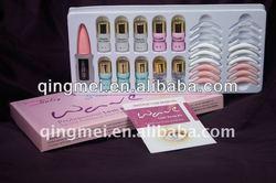 2013 Professional MINI eyelash perm kit /eyelash perm curler