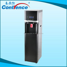 2015 New High-Efficiency Water Purifier wholesale air purifier water systemwater table top reverse osmosis water purifier parts