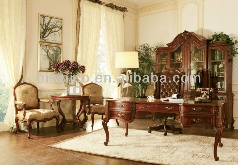 reading room furniture. reading room furniture e - tochinawest