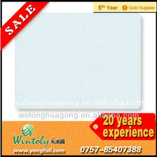 White RAL 9016 Powder Coaitngs Paint