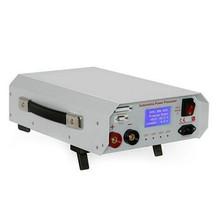 professional factory supply power MST-90 Automotive Power Voltage Regulator MST-90 automotive ECU programming