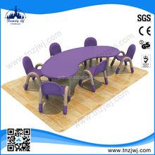 2015 preschool used daycare used school furniture sale kids furniture for sale