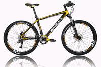26 Inch 30 Speeds MTB 0 Zero MOQ carbon fibre bike