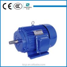 Electric motor 8000w 3 phase 1.5 hp electric motor 500 hp electric motor