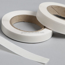 TISSUE/OPP/PET Double sided Tape,adhesive tape