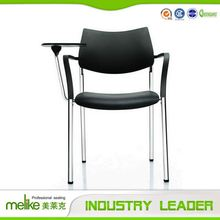Eco-Friendly Durable Custom-Tailor Combo School Desk And Chair