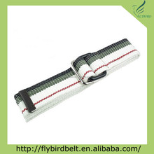 belt making supplies/belts for juniors