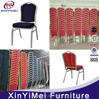 Hotsale Cheap Stacking Steel banquet Chair for hotels restaurants weddings events