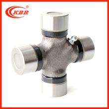 5-153X KBR Alibaba China Low Price Bpw Universal Joint For Gu-1000 with Repair Kit