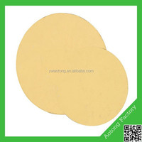 2015 high quality wood cake boards ,wooden cake drum ,cheap wood tray