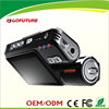 HD 1080P Car DVR Dashboard Camcorder Gsensor Motion Detect Video Recorder radar detector car dvr/camera
